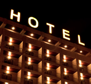 Hotel_-_canstockphoto4989983