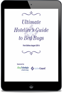 ultimateguidetobedbugs (1)