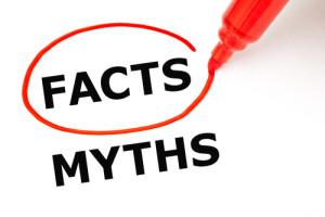 factsmyths