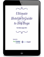 ultimateguidetobedbugs-1-208x300-fw